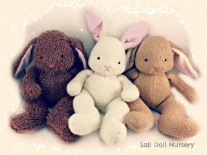 bunnyupload2014